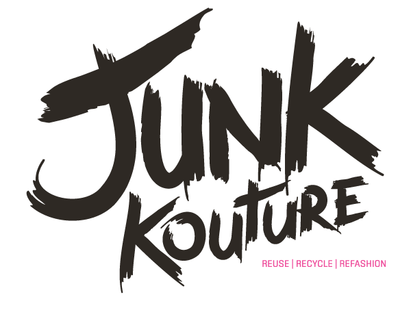 junk couture